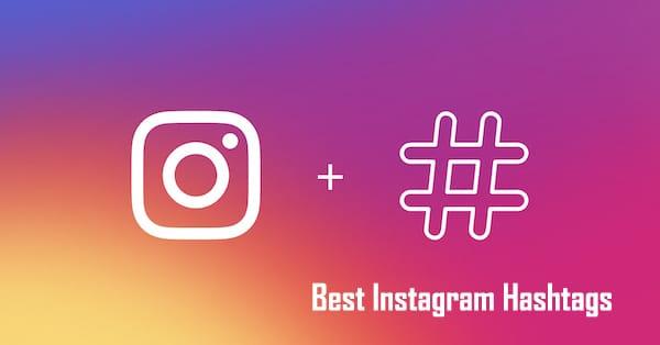 How Many Hashtags Should I Use on Instagram?
