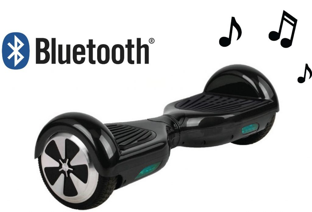 In this article you will know everthing about hoverboard. how it works and also its features. hoverboard is very amazing technology now days.
